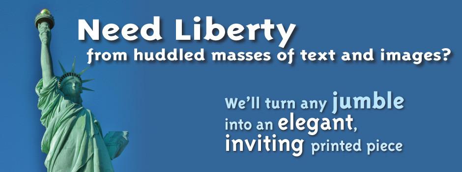 ccc-webslide-liberty