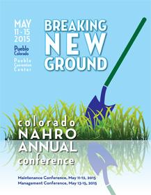 CoNahro15-Conference-CVRweb