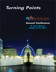 APH Conference Program2012-cover